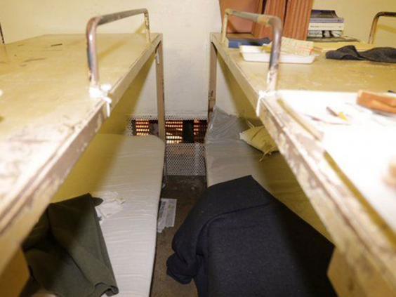23-prison-cell.jpg