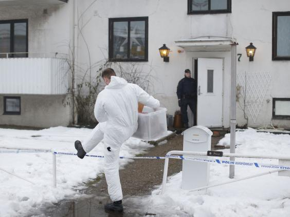 Sweden-refugee-shelter-stabbing.jpg