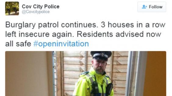 coventry-police1.jpg