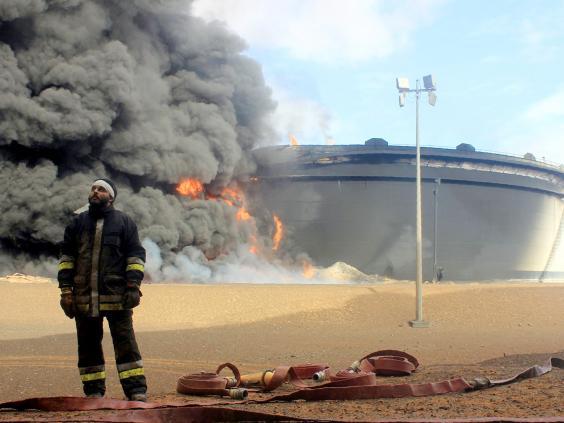 libya-fire.jpg