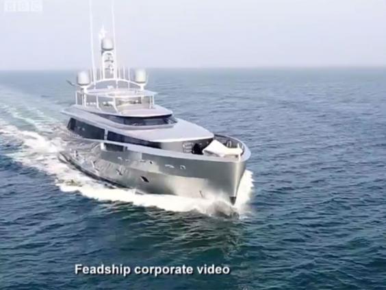 putin-yacht.jpg