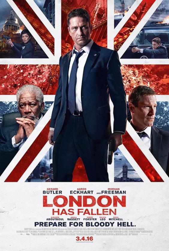 London-Has-Fallen-Poster.jpg