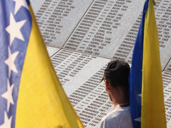 Bosnia-Srebrenica-Massacre.jpg