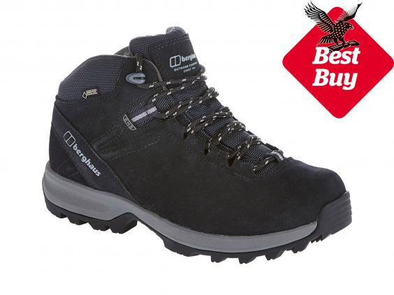 Original 15 Best Hiking Boots For Women In 2017  Durable Womens Hiking Boots
