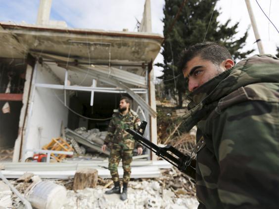 pg-22-russia-syria-2-reuters.jpg