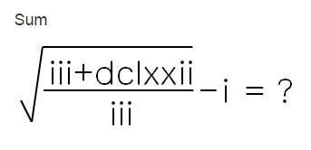 GCHQ-Puzzle-11.jpg