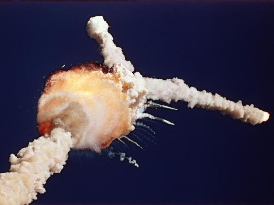 challenger-explosion-ap.jpg