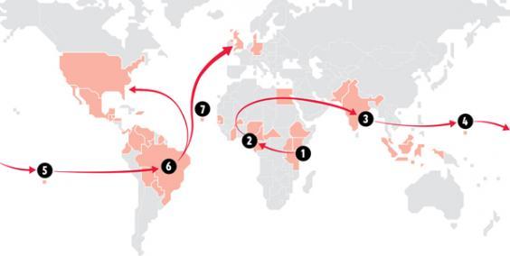 zika-virus-world-map.jpg