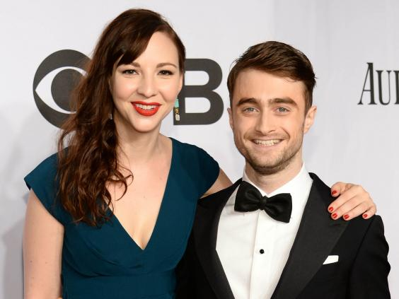 Daniel-RAdcliffe-girlfriend-New-York.jpg