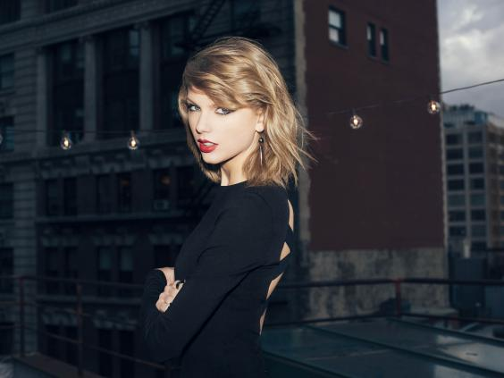 Taylor-Swift-nerds-black.jpg