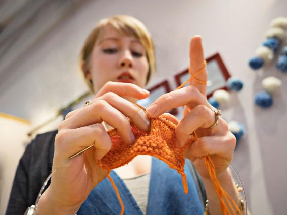 knitting-corbis.jpg