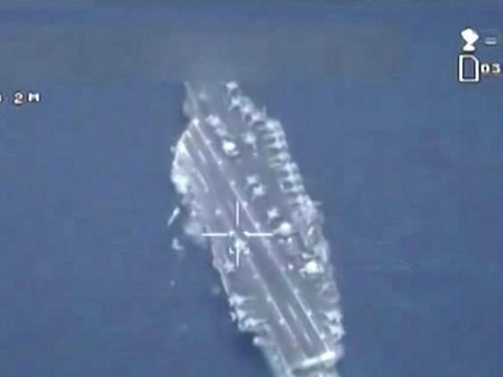 Iran-drone2.jpg