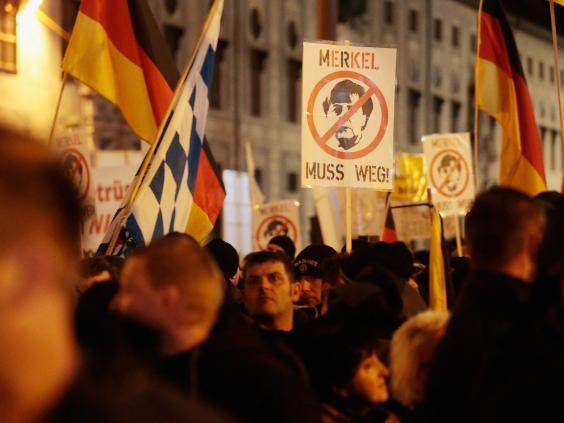 24-Pegida-Marches-In-Munich-Getty.jpg