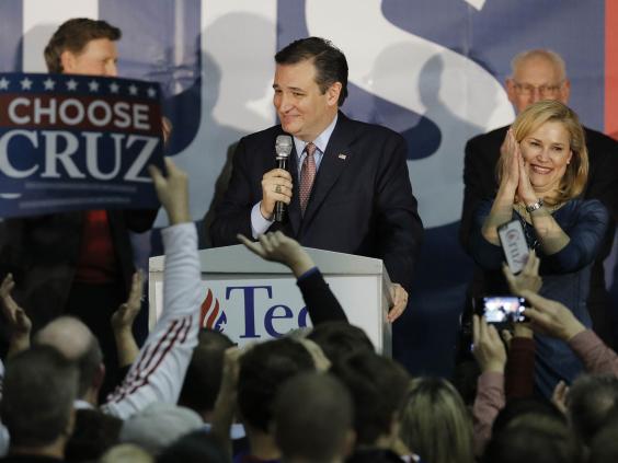 Ted-Cruz-REUTERS.jpg