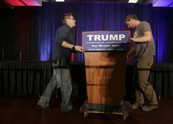Donald-Trump-Iowa-Loser-jpg