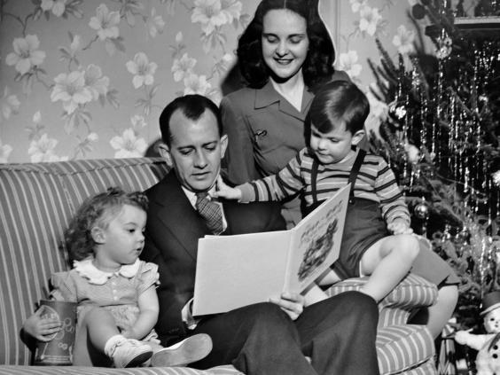 family-getty.jpg