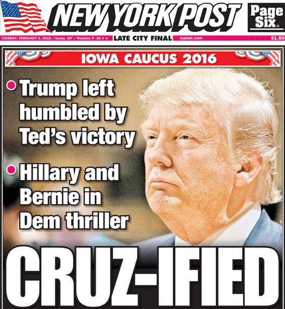 pg-20-trump-newspaper.jpg