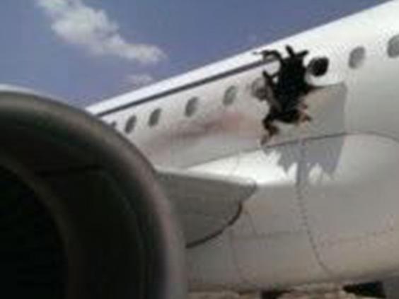 Somalia-plane-GETTY.jpg
