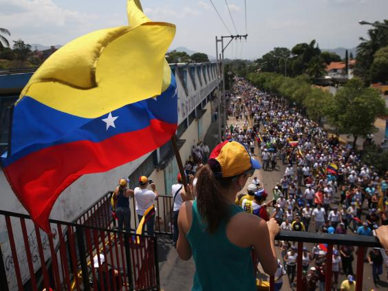 venezuela-afp3.jpg