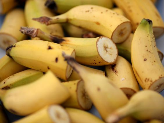 bananas-getty.jpg