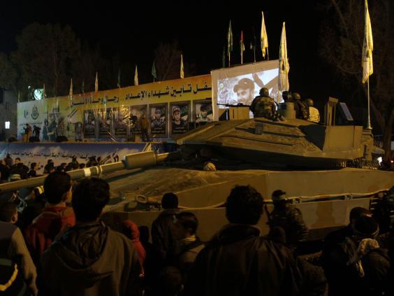 Hamas-tank.jpg