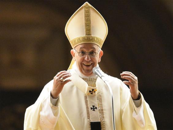 pg-24-pope-francis-getty.jpg