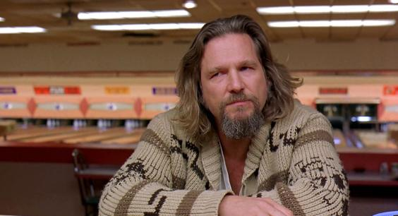 The-Big-Lebowski-The-Dude.jpg