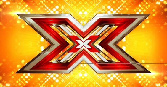 X-Factor-2015-teaser-trailer.jpg