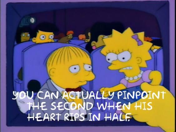 heart-rips-half.jpg