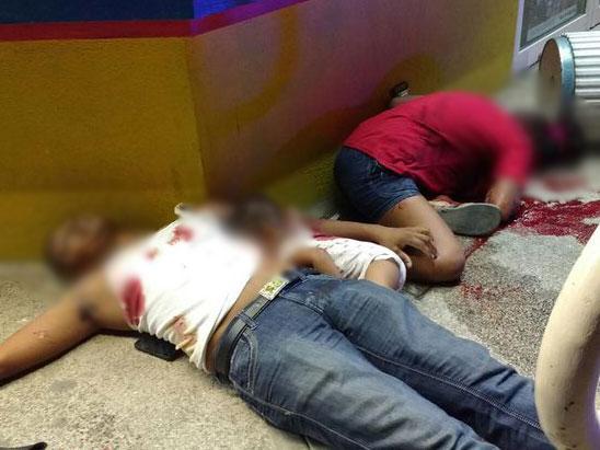 mexico-dead-baby.jpg