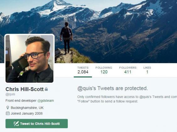 Chris-Hill-Scott.jpg