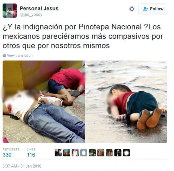 mexican-baby-aylan-kurdi.jpg