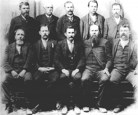 1866-fat-mans-club.jpg