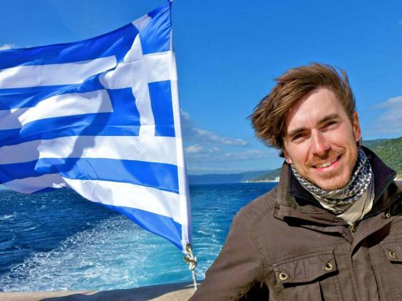 greece-simon-reeve-bbc.jpg