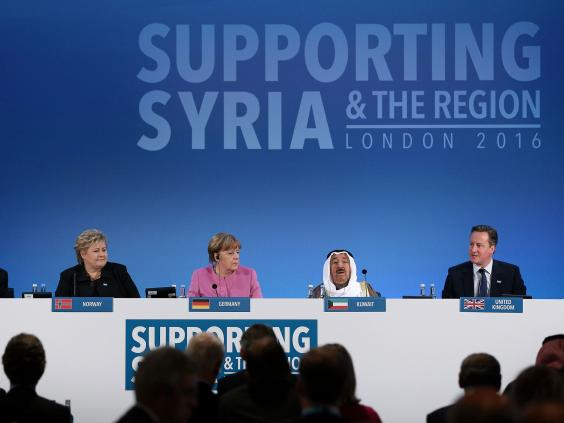 4-London-Syria-Conference2-PA.jpg