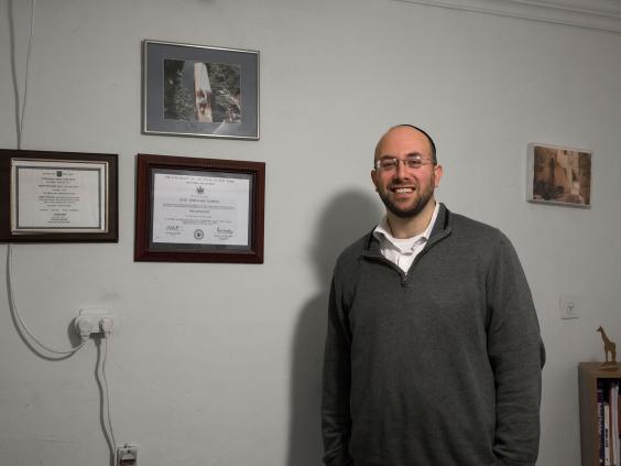 24-Israeli-Dr-benjamin-Unger-AP.jpg