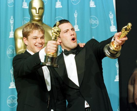 Oscars-Damon-Afleck.jpg