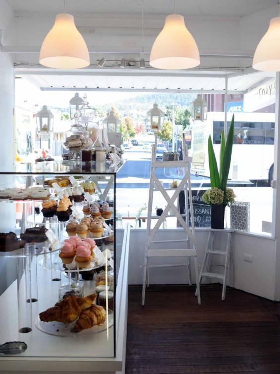 tasmania-bakery.jpg