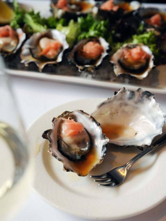 tasmania-oyster.jpg