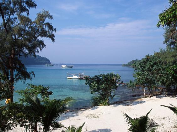 Thailand-Alamy.jpg