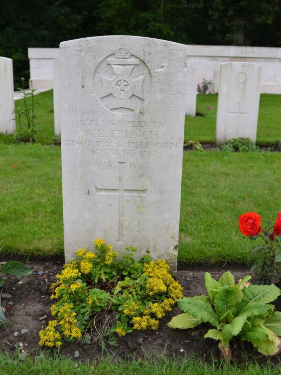 Albert-French-gravestone.jpg