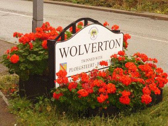 Wolverton.jpg