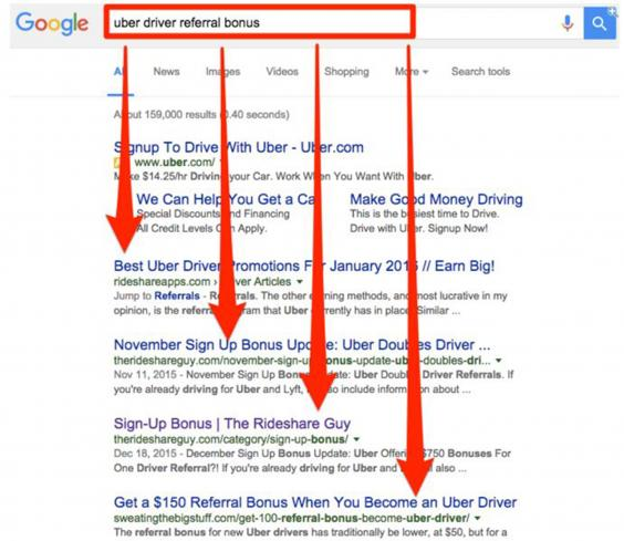 uber3-google.jpg