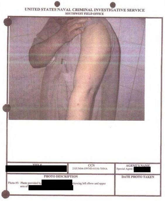 US-abuse-AFP-4.jpg
