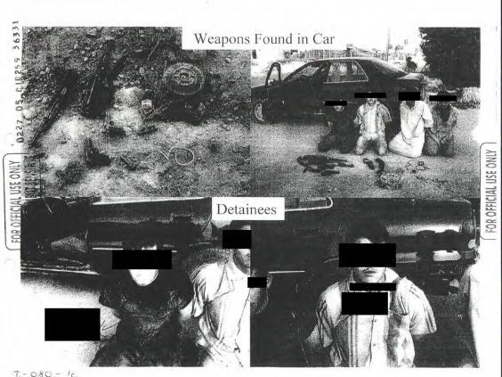 US-abuse-AP-2.jpg