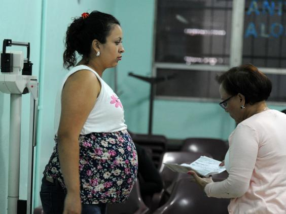 Health officials: Zika virus case confirmed in Travis County