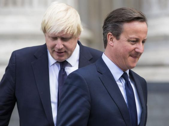 5-johnson-cameron-afp.jpg