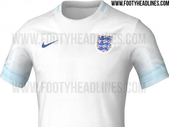 england-kit-leak.jpg