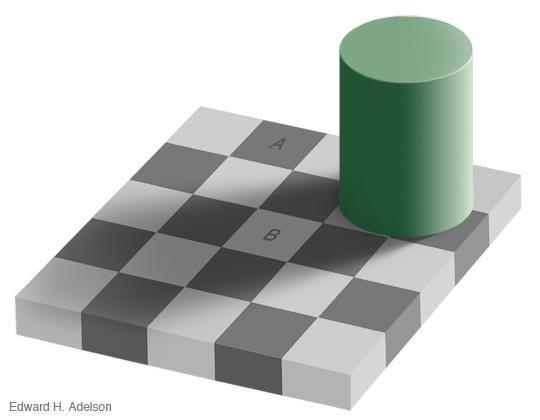 checkershadow_illusion4med.jpg