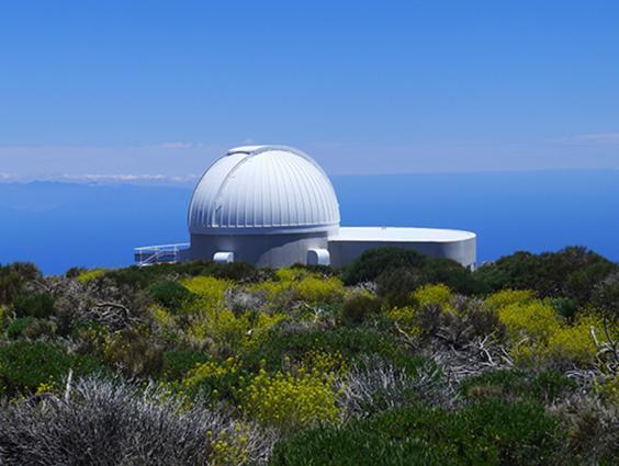 Mount-Teide-2-Joaquin-Ponce-de-Leon.jpg